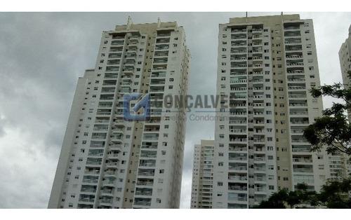 Venda Casa Sao Bernardo Do Campo Vila Euclides Ref: 140530 - 1033-1-140530