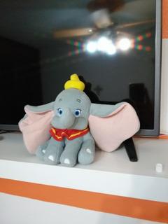 Dumbo Peluche