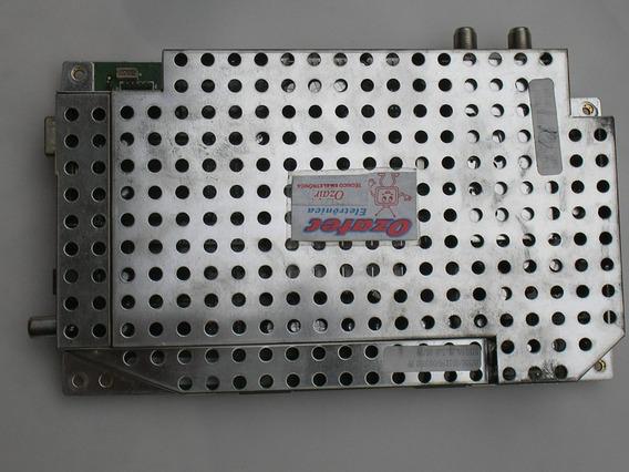 Tuner Conversor Digital Interno 46xv550da Toshiba