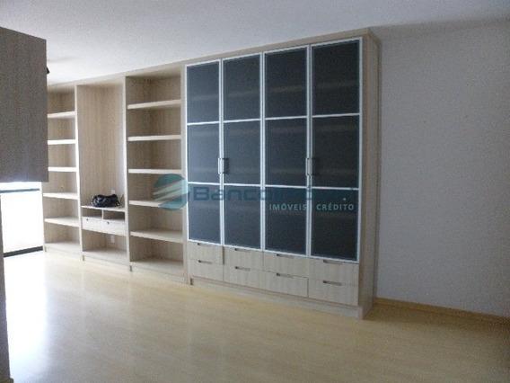 Apartamento - Ap00470 - 2680856