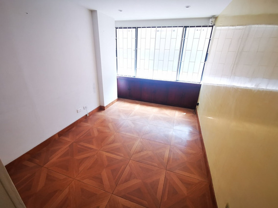 Oficina En Venta Chicó Usaquén Bogotá Id 0152