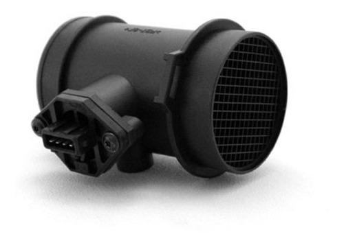 Caudalimetro Sensor Maf Honda Civic Accord V Vi 2.0td