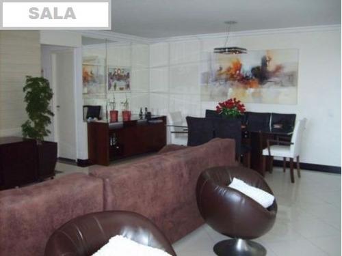 Venda Residential / Apartment Vila Guilherme São Paulo - V16244