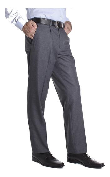 Pantalon Colegial De Sarga Jean Cartier Fabricantes