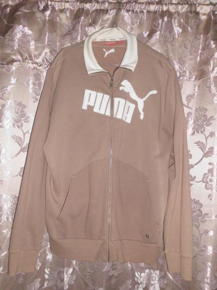 Sweater Sport Puma Talla Xl