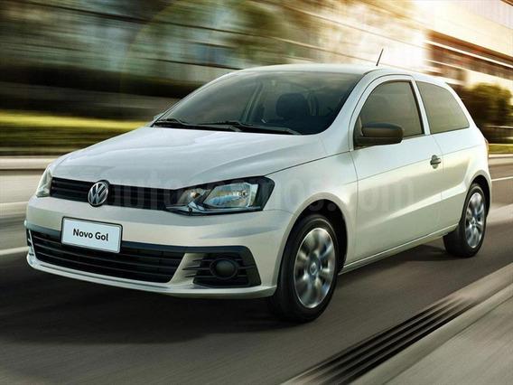 Volkswagen - Autoahorro 39 Cuotas Pagas.