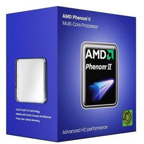 Amd Phenom X6 1055t 2.8 Ghz