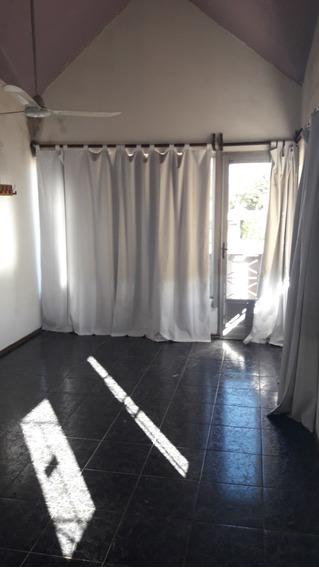 Local Consultorio O Monoambiente Prox.shopp Costa Urbana