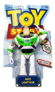 Toy Story Surtido Figuras De Película Gdp65