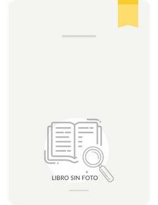 Sistema Integrado De Produccion Con Mora De Castilla Y Siste