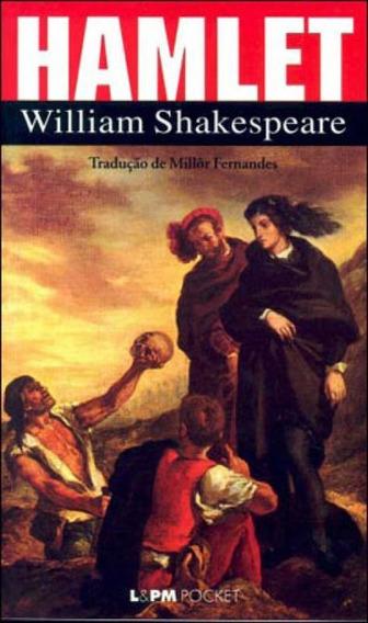 Hamlet - Vol. 4