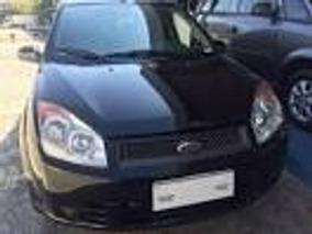 Ford Fiesta 1.0 Para Retirada De Peças