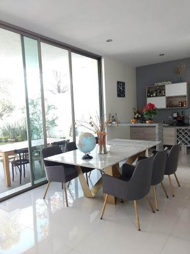 Casa En Olivos Residencial Oportunidad