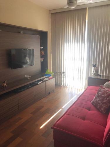 Imagem 1 de 15 de Apartamento - Mooca - Ref: 13800 - V-871797