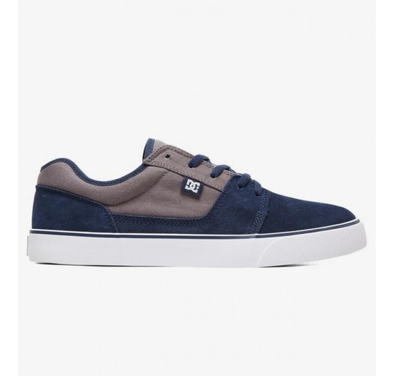 Zapatilla Dc Shoes Tonik