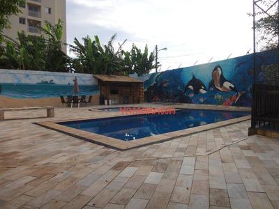 Apartamento Em Condomínio Com 2 Dormitórios À Venda, 70 M² Por R$ 310.000 - Penha - São Paulo/sp - Ap9318