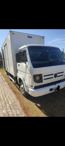 Volkswagen Delivery 5-140