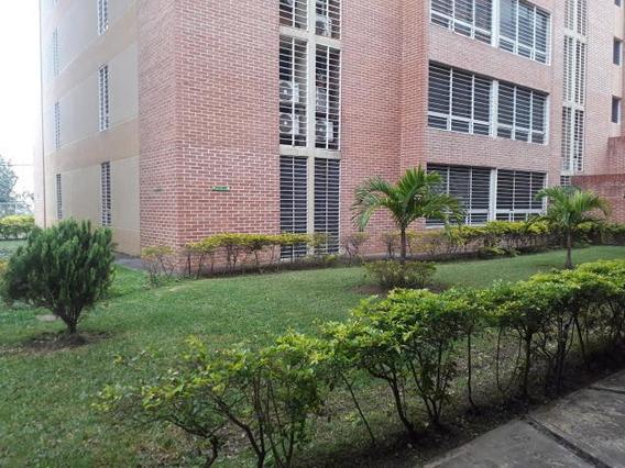 Apartamento En Venta- Af Rm Mls # 20-5533 -23 -0412 8159347