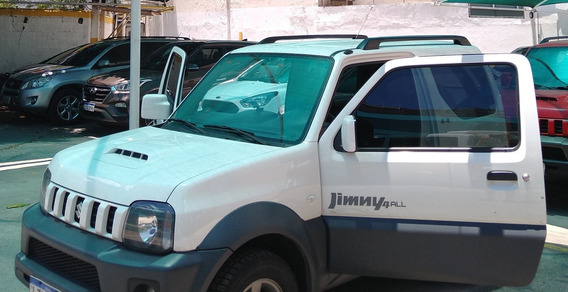 Suzuki Jimny 1.3 4all 3p 2020