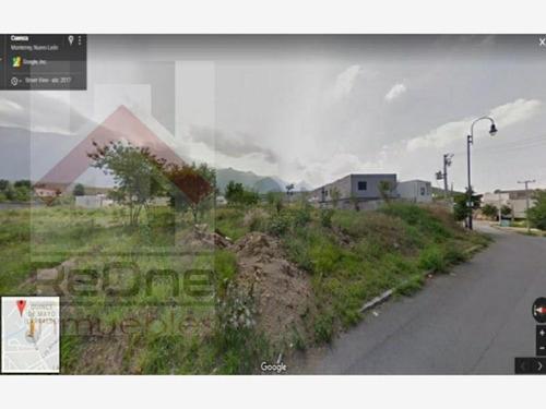 Imagen 1 de 3 de Terreno En Venta En El Uro