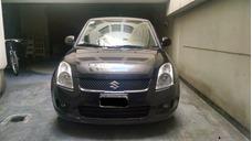 Suzuki Swift 2007 97.000 Km Reales - Vende Dueño Directo