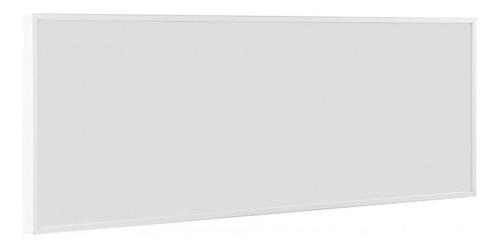 Panel Calefactor Eléctrico Infrarrojo Estufa Bajo Cons. 720w