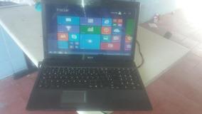 Acer 5252 Usado