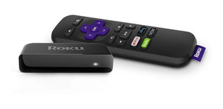 Roku Streaming Premiere Hd 4k/hdr/hd Miracast 3920r Envio Ya