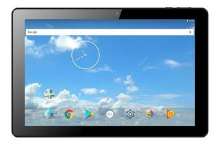 Tablet Nueva 10 16gb 1gb Ram Quad Core Android Diginet