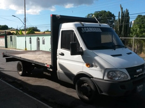 Iveco Power Daily 50.12