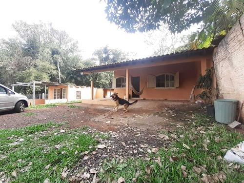 Imagem 1 de 30 de Chácara Em Chácaras Ponte Seca, Londrina/pr De 250m² 3 Quartos Para Locação R$ 2.200,00/mes - Ch1239082