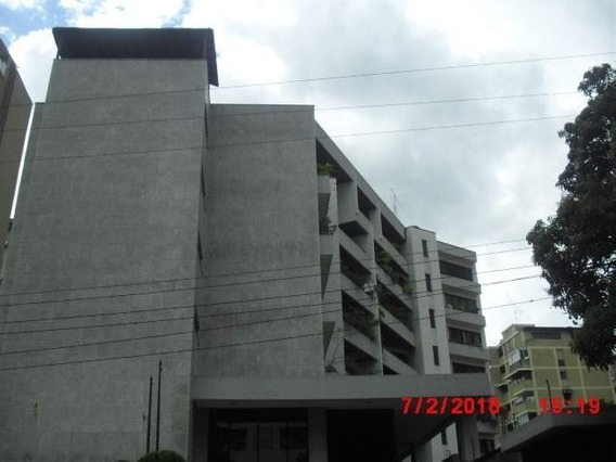 Edificios Santa Eduvigis #19-2731