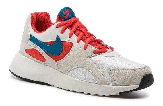 Zapatillas Nike Pantheos