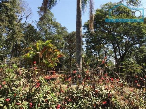 Imagem 1 de 17 de Terrenos À Venda  Em Atibaia/sp - Compre O Seu Terrenos Aqui! - 1280068