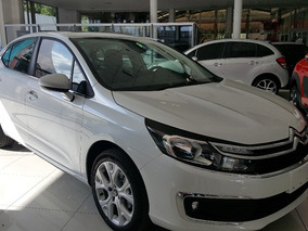 Citroën C4 Lounge Hdi Feel Pack Ant $462.000 Y 12 De $10.833