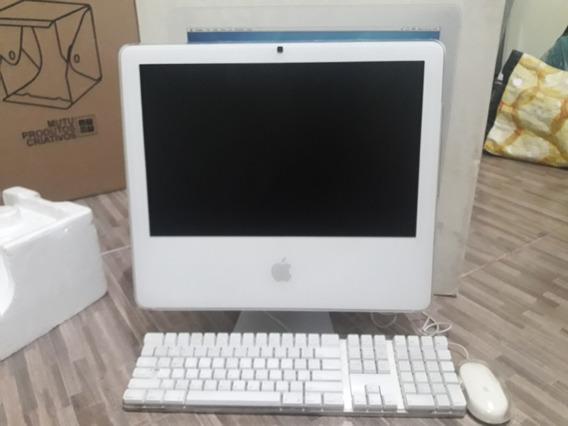Apple iMac Troco Por Videogame Ps4 Xbox360