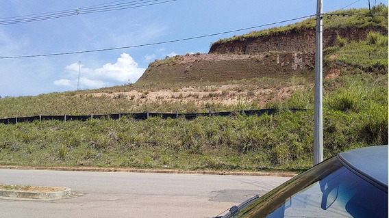 Terreno 426m2 Aclive Em Itatiba Sp