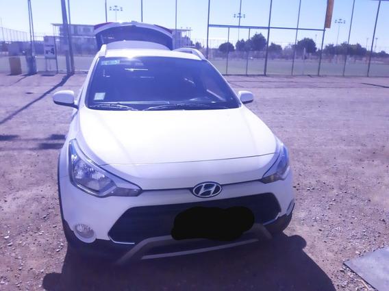 Hyundai I20 I 20
