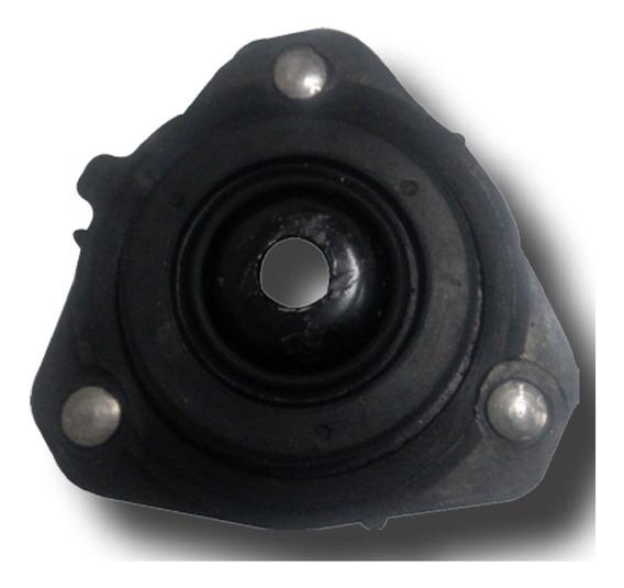 Base De Amortiguador Ford Fiesta Power /ecosport Tm-000007