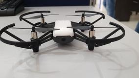 Drone Dji Tello Homologado Anatel + Nfe Pronta Entrega