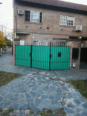 Hermoso Duplex 3 Ambientes, Jose. L Suarez