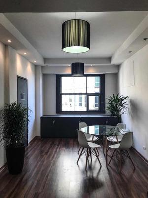 Sala 1 - Coworking (condomínio, Iptu, Luz E Wi-fi Inclusos)