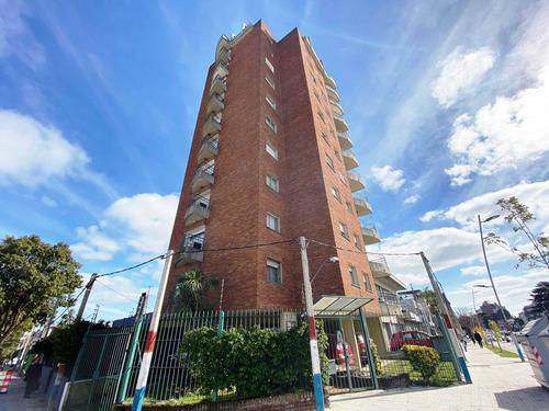 Alquiler Apartamento La Blanqueada - Av. Dr. Luis A. De Herrera 2203 Ap. 302