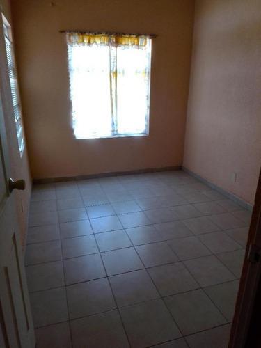 Casa Sola En Venta En Colinas Del Río, Irapuato, Guanajuato