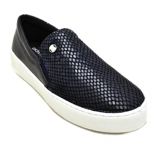 Sapato Feminino Bottero 301001