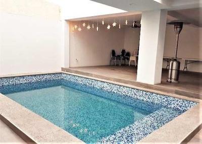 (crm-4812-671) Casa Venta Con Alberca Rinconadas De La Sierra $3,600,000 A6 Ecg1