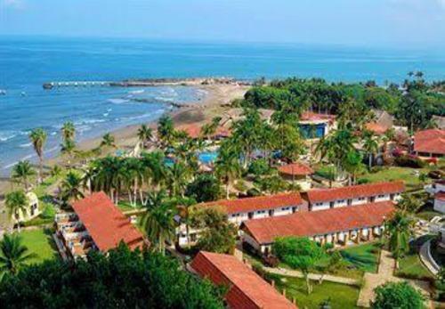Resort De Lujo. Venta. Acapulco