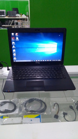 Notebook Cce M3005