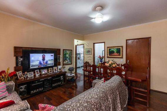 Apartamento - Ref: V9863