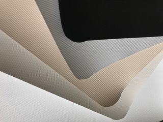 Limpieza Black Out Screen Fabrica De Cortinas Roller